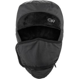 Outdoor Research Frostline Gorra, black